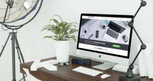 Creare Site Wordpress